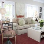 81 Popular Living Room Colors to Inspire Your Apartment Decoration-8024