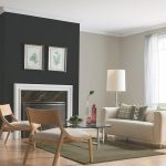 81 Popular Living Room Colors to Inspire Your Apartment Decoration-8025