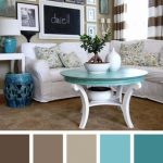 81 Popular Living Room Colors to Inspire Your Apartment Decoration-8030