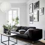 81 Popular Living Room Colors to Inspire Your Apartment Decoration-8031