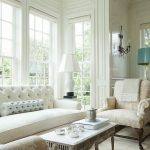 81 Popular Living Room Colors to Inspire Your Apartment Decoration-8034