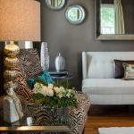 81 Popular Living Room Colors to Inspire Your Apartment Decoration-8035