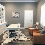 81 Popular Living Room Colors to Inspire Your Apartment Decoration-8038