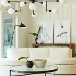 81 Popular Living Room Colors to Inspire Your Apartment Decoration-8041