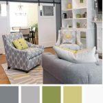81 Popular Living Room Colors to Inspire Your Apartment Decoration-7974
