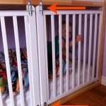 82 Amazing Models Bunk Beds With Guard Rail On Bottom Ensuring Your Bunk Bed Is Safe For Your Children 37
