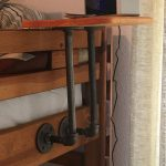 82 Amazing Models Bunk Beds With Guard Rail On Bottom Ensuring Your Bunk Bed Is Safe For Your Children 57