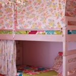 82 Amazing Models Bunk Beds With Guard Rail On Bottom Ensuring Your Bunk Bed Is Safe For Your Children 60