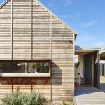 86 Modern Shed Design Looks Luxury to Complement Your Home-9449