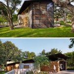 86 Modern Shed Design Looks Luxury to Complement Your Home-9438