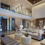 87 Models Of Modern Home Interior Design that Looks Elegant and Needs to Know Basic Elements Of Modern Home Interior Design-9966