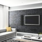 87 Models Of Modern Home Interior Design that Looks Elegant and Needs to Know Basic Elements Of Modern Home Interior Design-10005