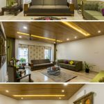 87 Models Of Modern Home Interior Design that Looks Elegant and Needs to Know Basic Elements Of Modern Home Interior Design-10007