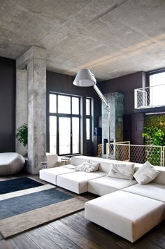 87 Models Of Modern Home Interior Design that Looks Elegant and Needs to Know Basic Elements Of Modern Home Interior Design-10009
