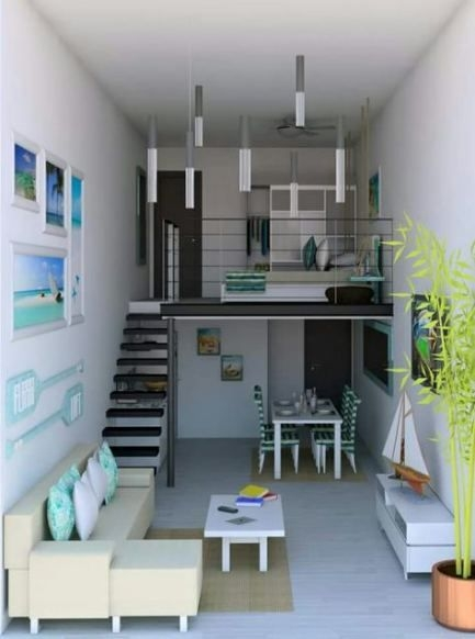 87 Models Of Modern Home Interior Design that Looks Elegant and Needs to Know Basic Elements Of Modern Home Interior Design-10034