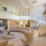 87 Models Of Modern Home Interior Design that Looks Elegant and Needs to Know Basic Elements Of Modern Home Interior Design-10042