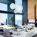 87 Models Of Modern Home Interior Design that Looks Elegant and Needs to Know Basic Elements Of Modern Home Interior Design-9971