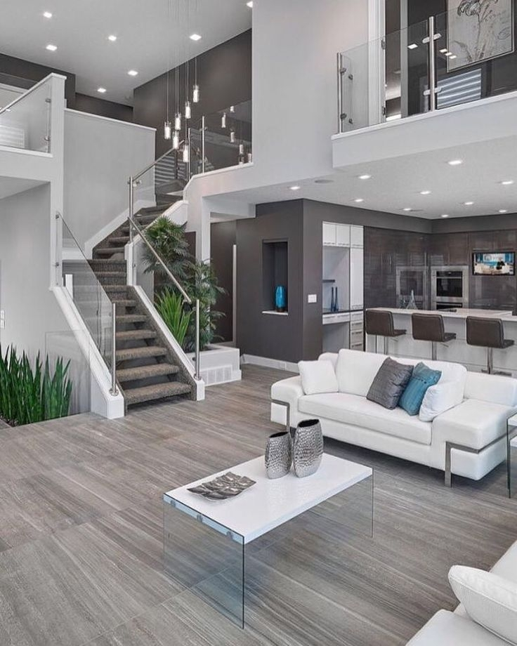 87 Models Of Modern Home Interior Design That Looks Elegant And Needs To Know Basic Elements Of Modern Home Interior Design Vrogue Co