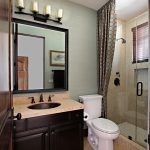 90 Great Bathroom Mirror Ideas-8703
