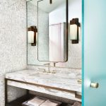 90 Great Bathroom Mirror Ideas-8721