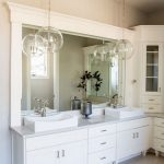 90 Great Bathroom Mirror Ideas-8728