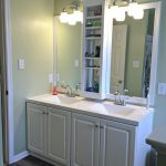 90 Great Bathroom Mirror Ideas-8734