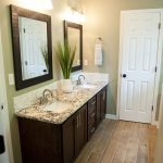 90 Great Bathroom Mirror Ideas-8735