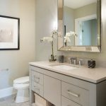 90 Great Bathroom Mirror Ideas-8742