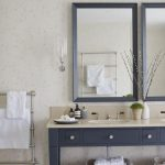 90 Great Bathroom Mirror Ideas-8748