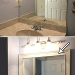 90 Great Bathroom Mirror Ideas-8758