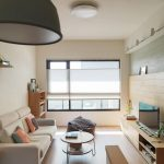 90 Interesting Modern Apartment Design Ideas - Tips On Redesigning Your Room for A More Dynamic Room-9882
