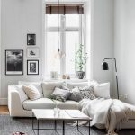 90 Interesting Modern Apartment Design Ideas - Tips On Redesigning Your Room for A More Dynamic Room-9874