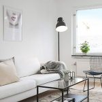 90 Interesting Modern Apartment Design Ideas - Tips On Redesigning Your Room for A More Dynamic Room-9934