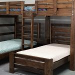 90 top Picks for A Triple Bunk Bed for Kids Rooms-9550