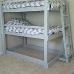 90 top Picks for A Triple Bunk Bed for Kids Rooms-9552