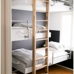 90 top Picks for A Triple Bunk Bed for Kids Rooms-9554