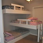 90 top Picks for A Triple Bunk Bed for Kids Rooms-9558