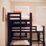 90 top Picks for A Triple Bunk Bed for Kids Rooms-9563
