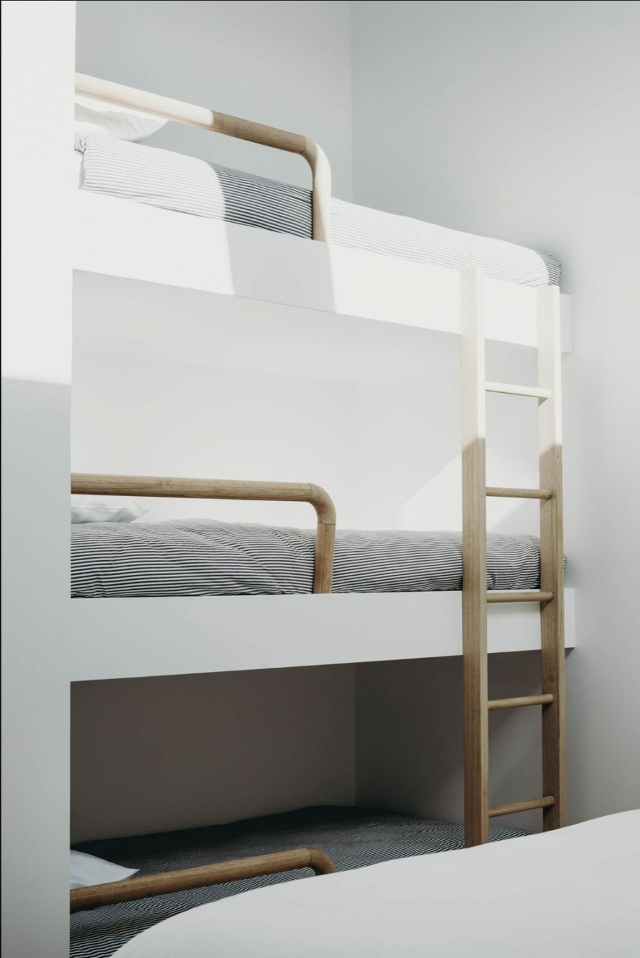 90 top Picks for A Triple Bunk Bed for Kids Rooms-9567