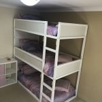 90 top Picks for A Triple Bunk Bed for Kids Rooms-9568