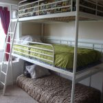 90 top Picks for A Triple Bunk Bed for Kids Rooms-9543