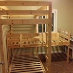 90 top Picks for A Triple Bunk Bed for Kids Rooms-9573