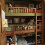 90 top Picks for A Triple Bunk Bed for Kids Rooms-9545