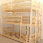 90 top Picks for A Triple Bunk Bed for Kids Rooms-9590