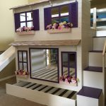 90 top Picks for A Triple Bunk Bed for Kids Rooms-9595