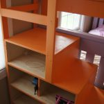90 top Picks for A Triple Bunk Bed for Kids Rooms-9602