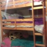 90 top Picks for A Triple Bunk Bed for Kids Rooms-9613