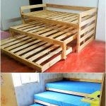 90 top Picks for A Triple Bunk Bed for Kids Rooms-9618