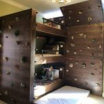 90 top Picks for A Triple Bunk Bed for Kids Rooms-9622