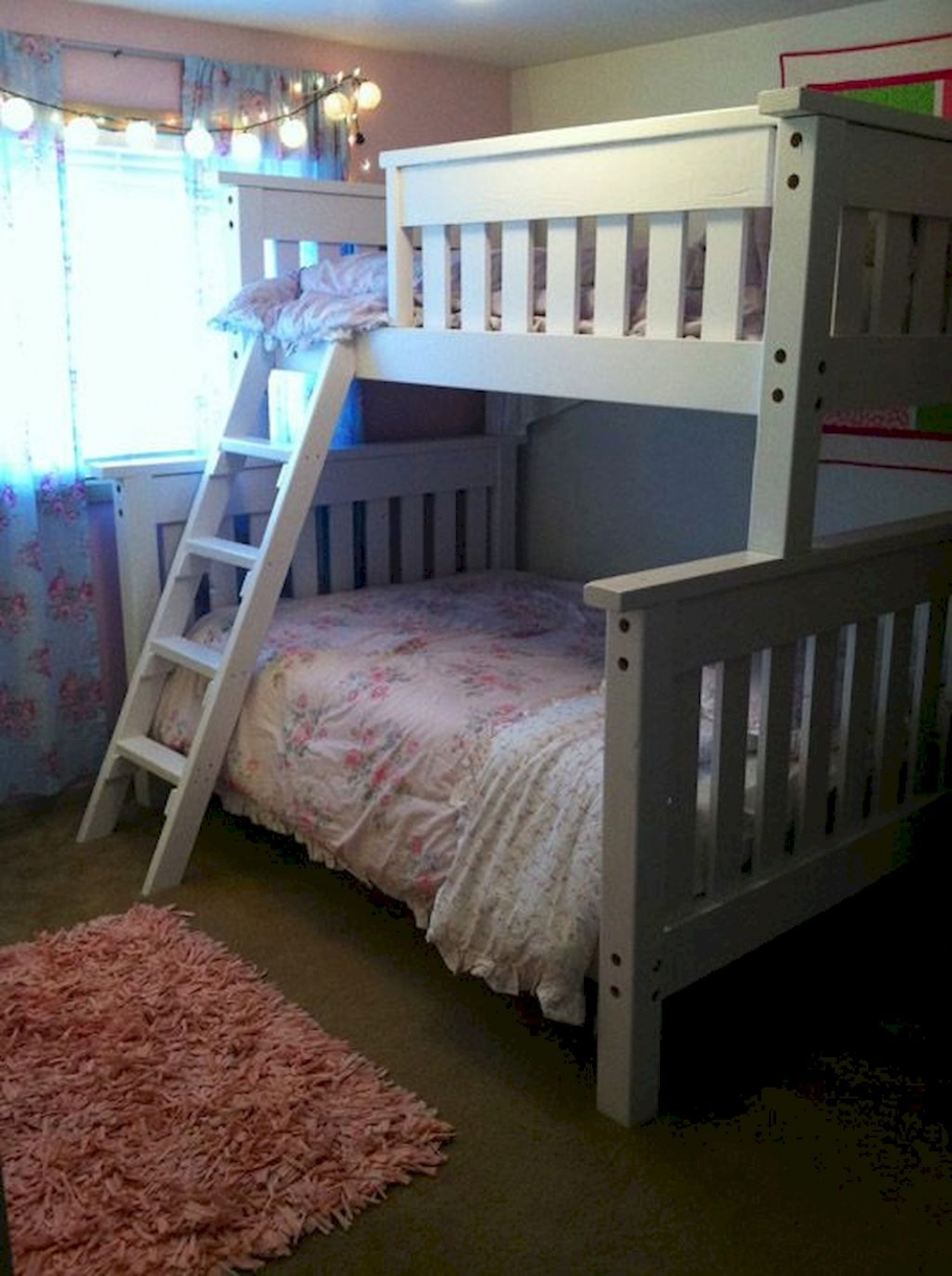 90 top Picks for A Triple Bunk Bed for Kids Rooms-9625